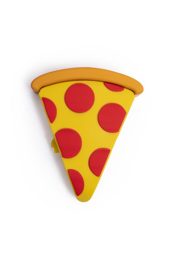 Mo Power - Batterie Externe Pizza