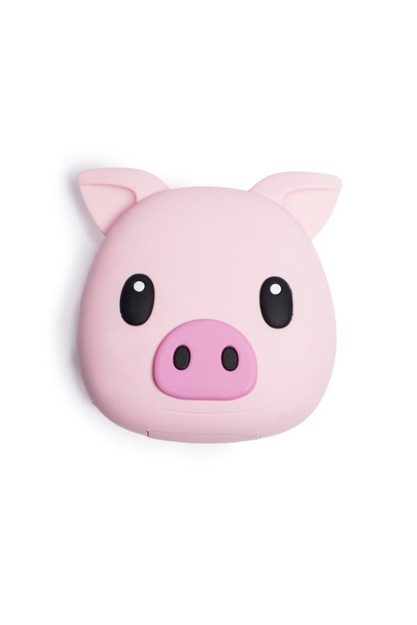 Mo Power - Batterie Externe Pig