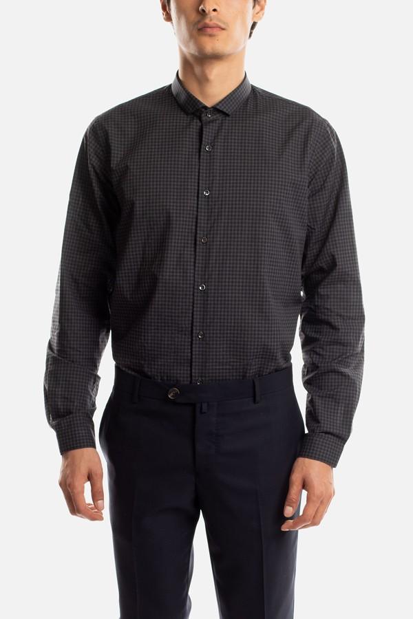 Archive 18-20 Arthur Shirt