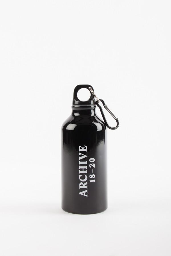 Bottle Archive 18-20